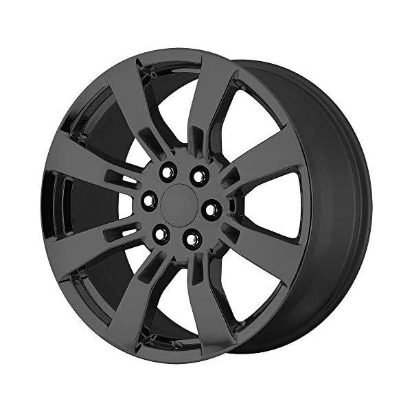 OE-Performance-PR144-20×85-6×1397-31mm-Gloss-Black-Wheel-Rim