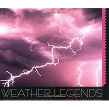 Weather Legends:Native Amer/Science…