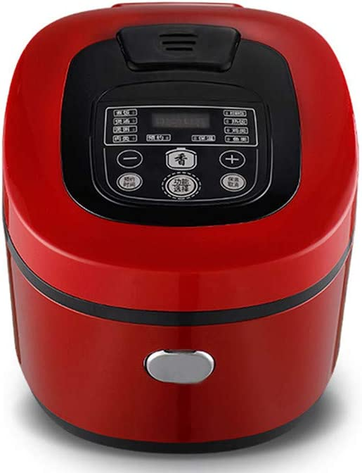 Top 10 Rice Cooker With 220 Volt