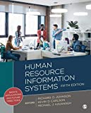 Human Resource Information