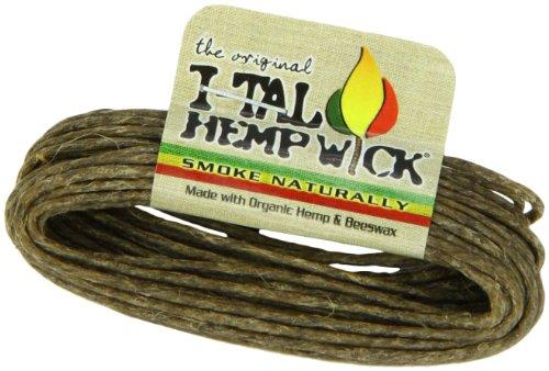 I-Tal-Hemp-Wick-Large-Made-Of-Organic-Hemp-Bees-Wax-155-Feet