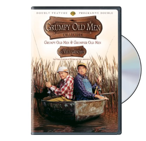 movie grumpy old men - 2