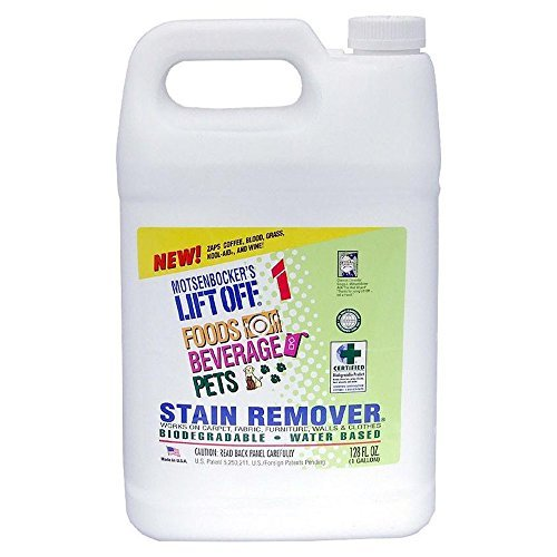 motsenbockers-lift-off-1-food-beverage-and-pet-stain-remover-128-oz-1-gallon