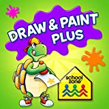 Draw & Paint Plus (Windows) [Download]