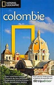 "Afficher ""Colombie"""