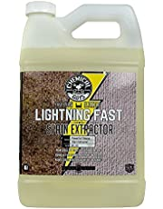 Chemical Guys (SPI_191) 'Lightning Fast' Carpet/Upholstery Stain Extractor Cleaner and Stain Remover