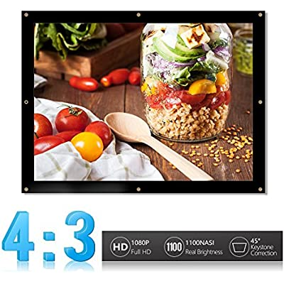 portable-projector-screen-169-43