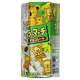 Koalas March (Chocolate Cracker) - 1.45oz by Lotte.