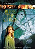 DVD : Bless the Child