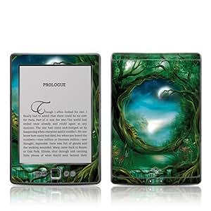 Decalgirl Moon Tree - Skin para Kindle diseño árbol nocturno