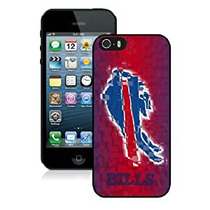 NFL Buffalo Bills iPhone 5 5S Case 34 NFLIPHONE5SCASE1710