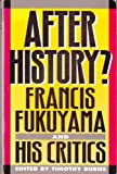 After History?, Timothy Burns, 0822630354