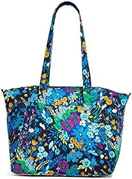 Vera Bradley Tote Travel Bag