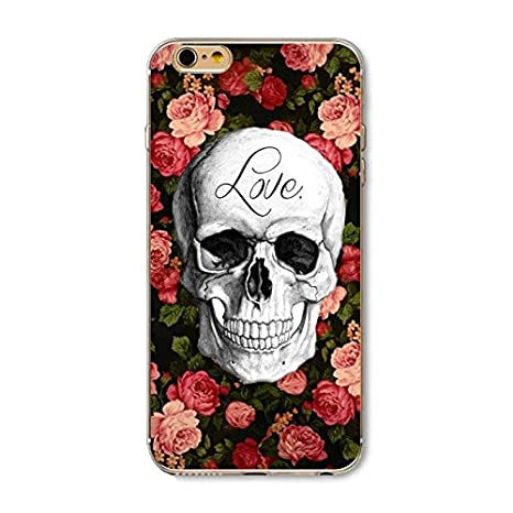coque iphone 8 plus liberty