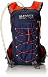 Ultimate Direction Wasp Hydration Pack