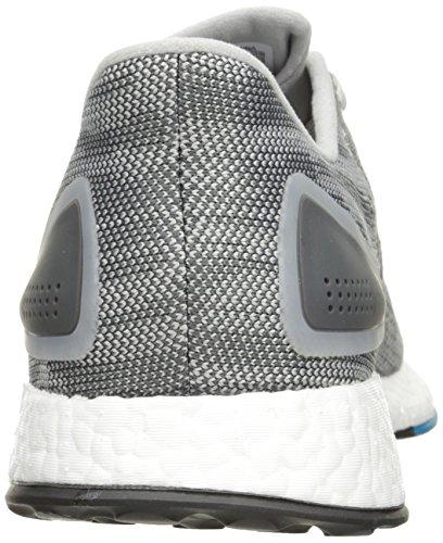 dark Five Solid Adidaspureboost Hombres Two Grey Dpr Adidas Pureboost Grey grey fOYqXBwB