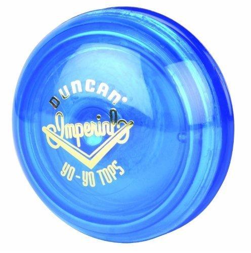 Duncan Vintage Replica - Duncan Vintage Imperial Replica - Blue