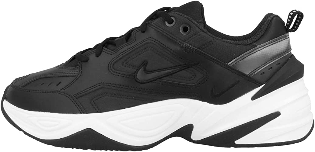 chaussures nike tekno femme