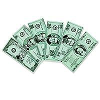 Learning Resources Bonus Bill Assortment