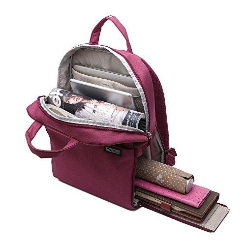 bag multifuction waterproof shockproof backpack