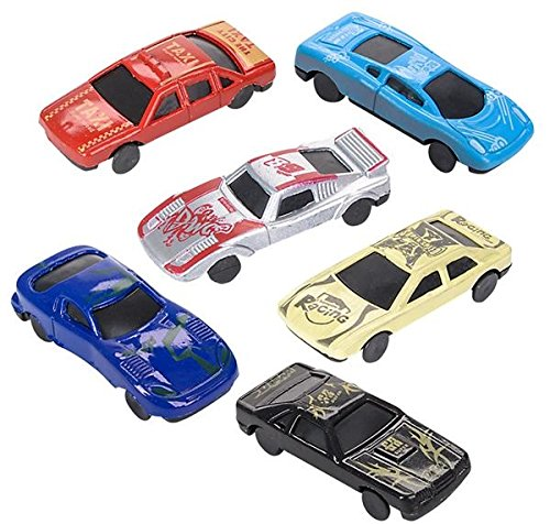 32 x 28 race car rug play carpet with 6 toy cars set assorted designs and colors 1 64 scale. Black Bedroom Furniture Sets. Home Design Ideas