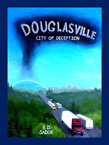 (Douglasville: City of)