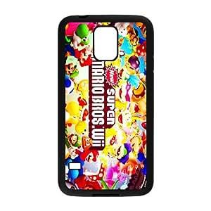 Mario Maurer COOL Generic phone case For Samsung Galaxy S5 P99E2887810