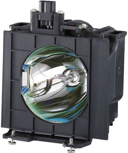 Lampara proyector Panasonic PT-D5600UL