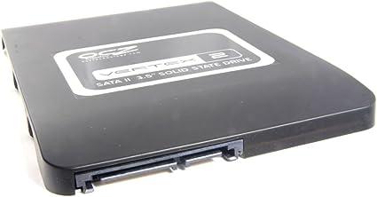 OCZ Vertex 2 Series 90GB 3.5