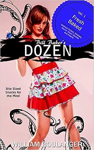 Buy Bill Baker's Dozen