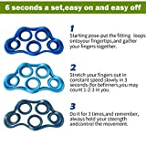 Youth-Sports Finger Stretcher Hand Extensor