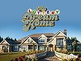 My Lottery Dream Home, Season 4