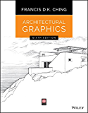 Basic Perspective Drawing: A Visual Approach - Kindle