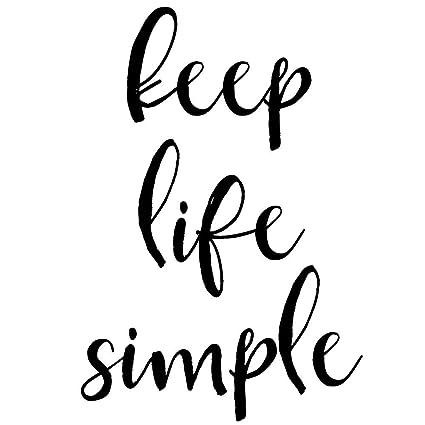 simple quotes burge bjgmc tb org