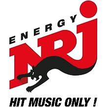 Radio ENERGY/NRJ