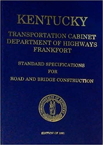 standard specifications for highway bridges free