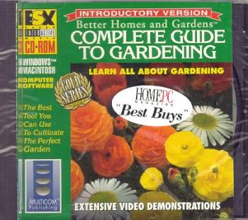 better-homes-and-gardens-complete-guide-to-gardening