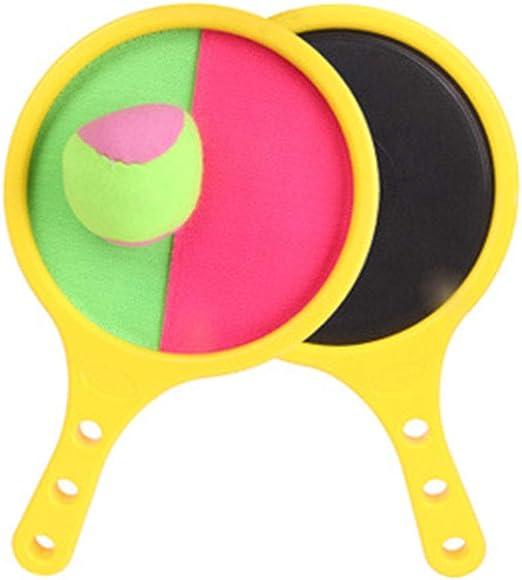 XYAA Coger La Bola Mesa De Ping Pong Juguete, Juguetes Sorteo Y ...