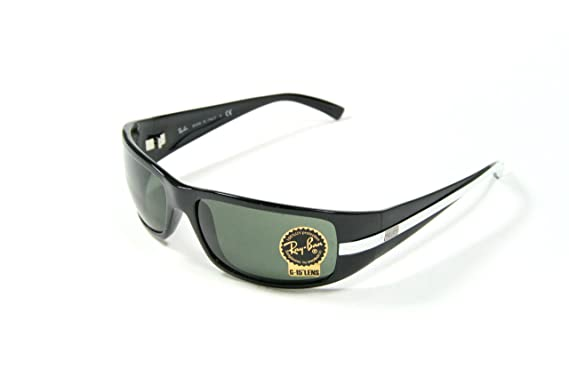 a2684b5356 canada ray ban rb 4057 745 black red 2fcb7 701f9  uk ray ban 4057 746 shiny  black 4057 wrap sunglasses lens category 3 b84b1 79df9