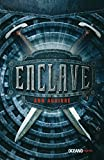 Enclave (Spanish Edition)