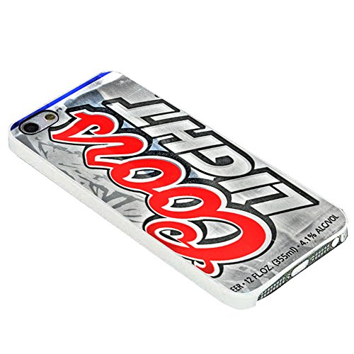 coors-light-beer-can-black-for-iphone-case-iphone-6-white