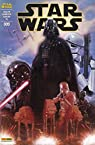 Star Wars, tome 9 par Gillen
