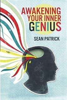Awakening Your Inner Genius (1938895150) | Amazon Products