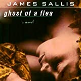 Ghost of a Flea: A Lew Griffin Mystery