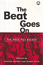 The Beat Goes On: The Rock File Reader