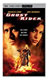 Ghost Rider [UMD for PSP]