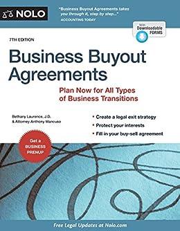 lbo business plan