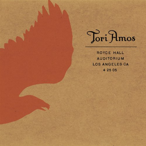 Royce Hall Auditorium, Los Ang...