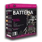 Enciclopedia didattica della batteria...
