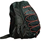 Madshus Nanosonic Backpack, Black, One Size For Sale